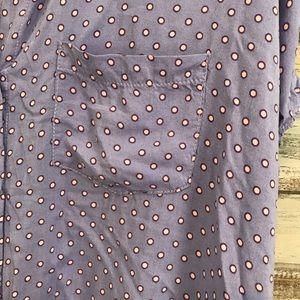 Grand and Greene Shirt